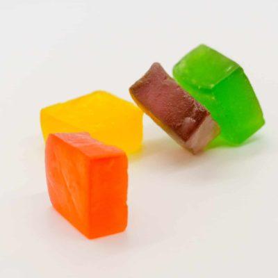 cbdoilbotanicals-Mesabee-CBD Gummies (3)