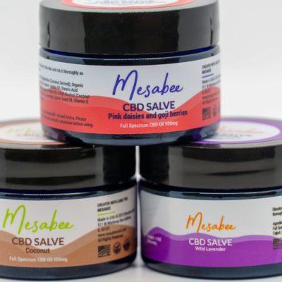 cbdoilbotanicals-Mesabee-CBD Pain Salve-Products (4)